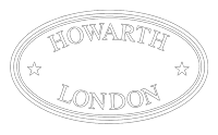 Howarth-London-Logo-weiss