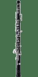 Kinderinstrumente von Frank & Meyer Berlin