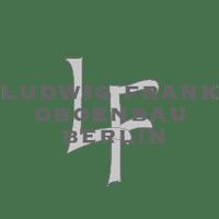 Ludwig Frank Oboenbau Berlin
