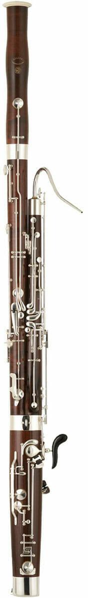 Mod. 1358 Orchestermodell