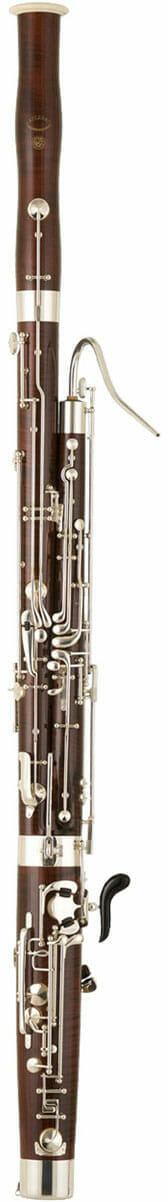 Mod. 1361 Modell Orchester Plus