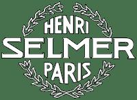 Henri-Selmer-Paris-Logo-weiss