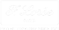 Loree-logo-weiss