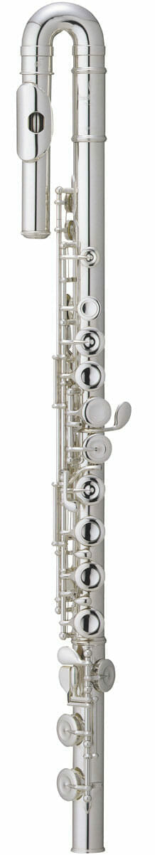 Modell 505 EU