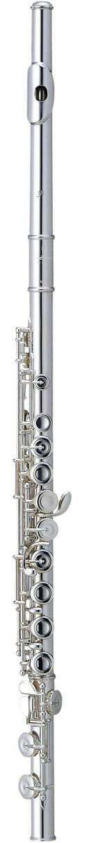 Modell 665 E