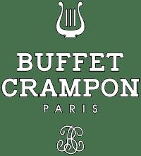 buffet-crampon-logo-weiss