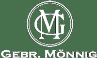gebr-moennig-logo-weiss