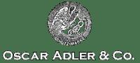 oscar-adler-logo-weiss