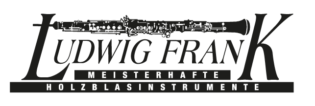 Ludwig Frank & Frank Meyer Logo