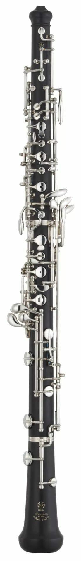 Mod. 431