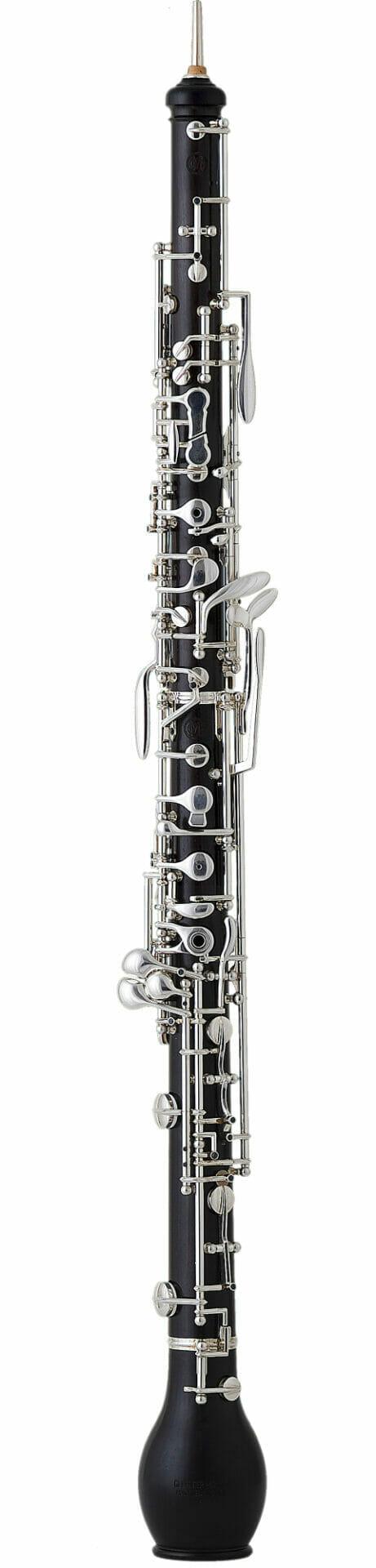 Mod. 170 Solist